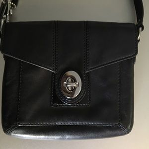 Coach Small Envelope Crossbody